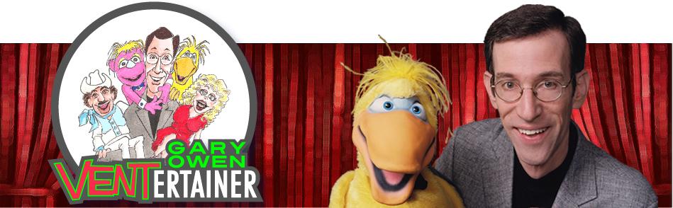 banner-gary-owen-ventriloquist